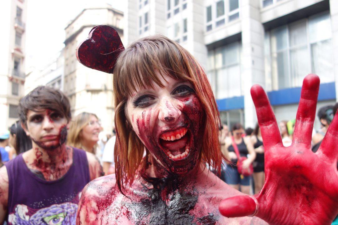 2014-11-02-Zombie-Walk-SP-2014-21