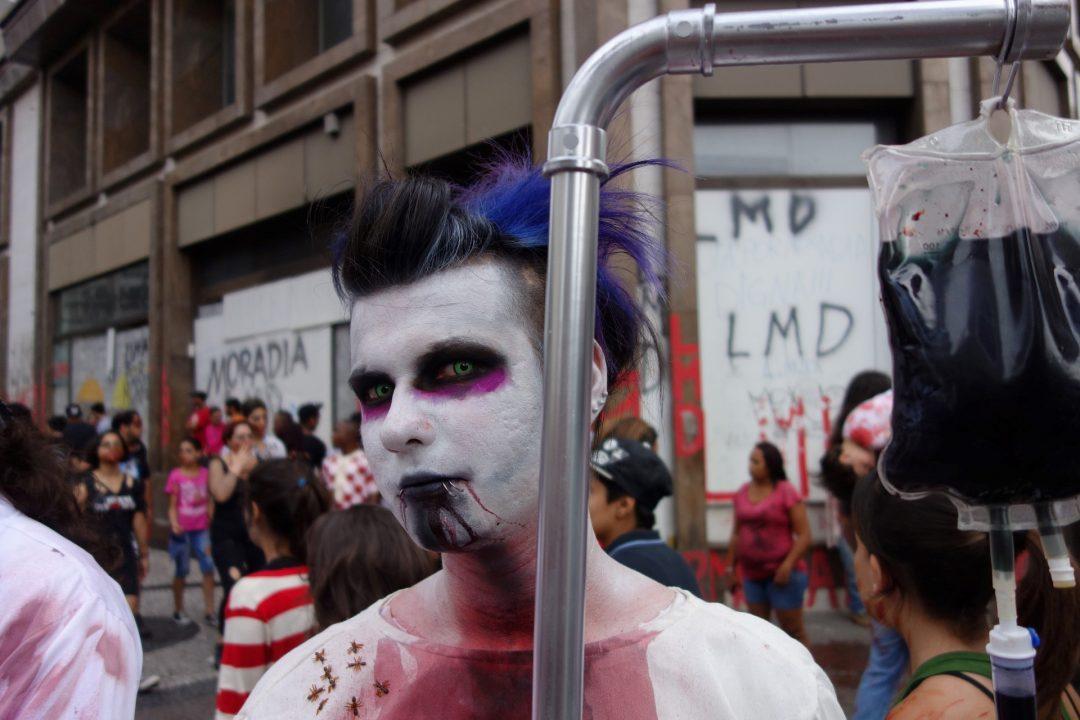 2014-11-02-Zombie-Walk-SP-2014-45