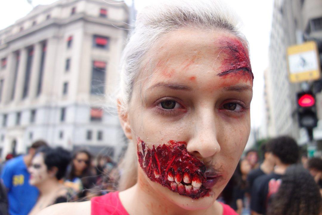 2014-11-02-Zombie-Walk-SP-2014-90