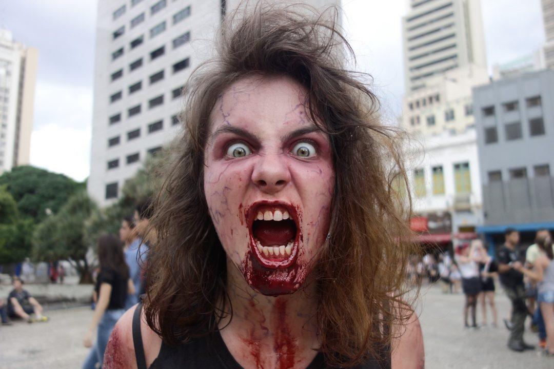 Zombie-Walk-SP-2015-67