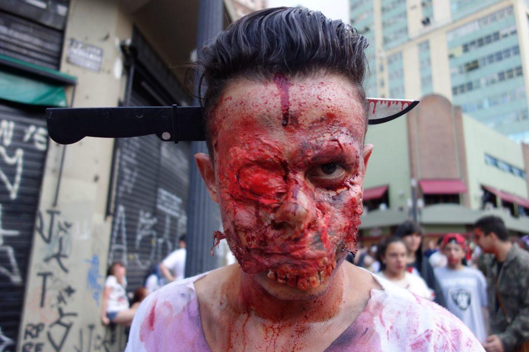 Zombie-Walk-SP-2015-92